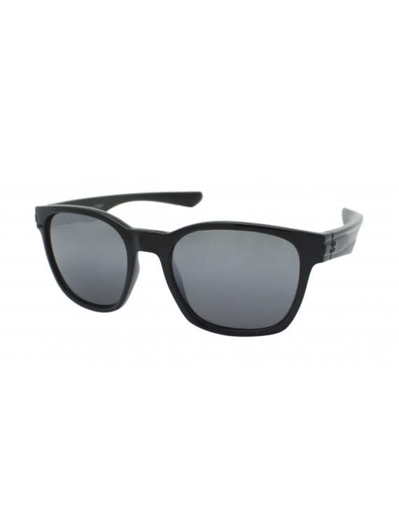 Sio Retro Sunglasses, Asst