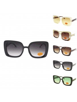 Devw Fashion Sunglasses, Asst