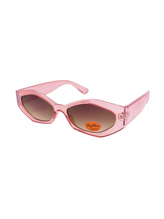 Betty Fashion Sunglasses, Asst