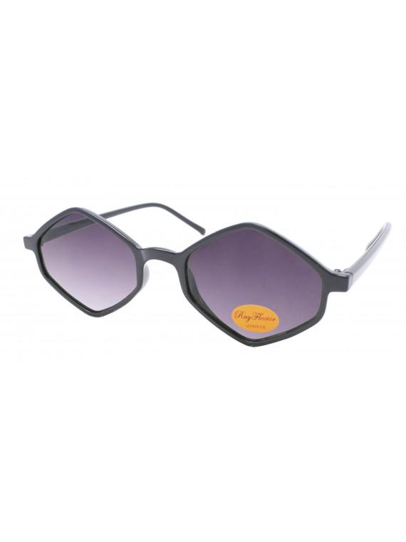 Juthe Vintage Sunglasses, Asst