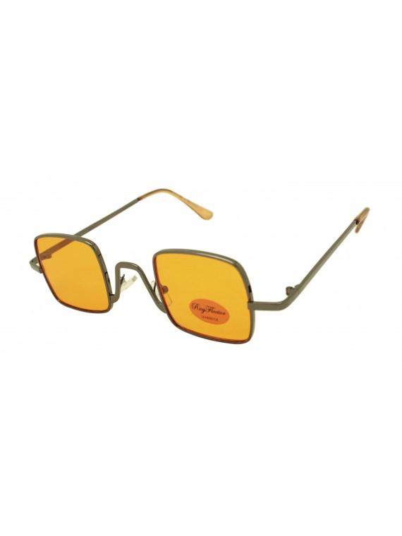 Milger Metal Frame Retro Sunglasses, Asst