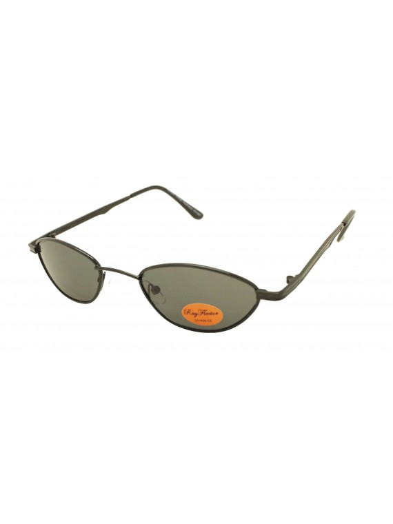 Thome Metal Frame Vintage Sunglasses, Asst