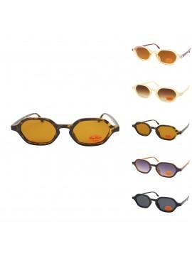 Kooz Vintage Sunglasses, Asst