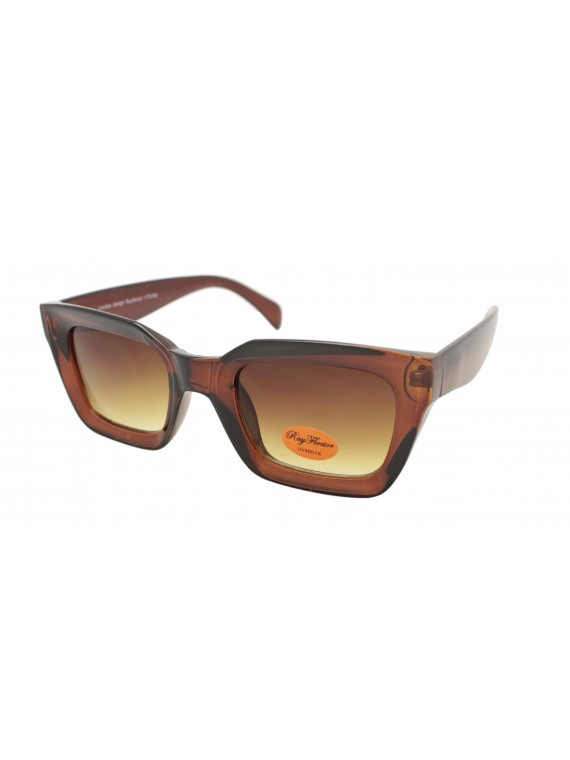 Litzy Fashion Sunglasses, Asst