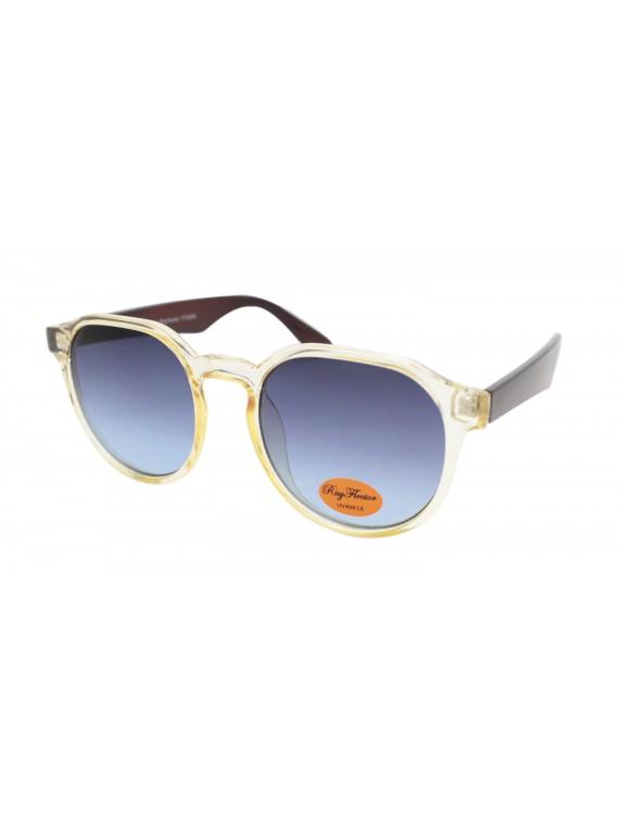 Ary Vintage Sunglasses, Asst