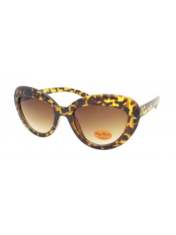 Sasa Fashion Sunglasses, Asst