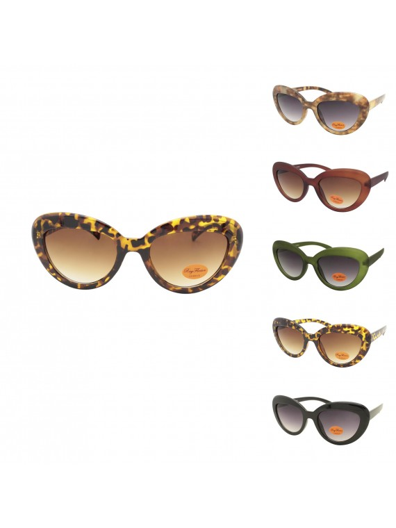 Sasa Fashion Sunglasses, Asst
