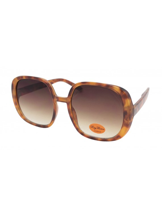 Nena Oversized Fashion Sunglasses, Asst