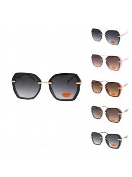 Narki Fashion Sunglasses, Asst