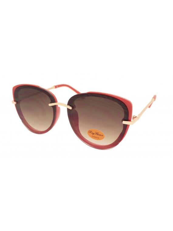 Catfed Fashion Sunglasses, Asst