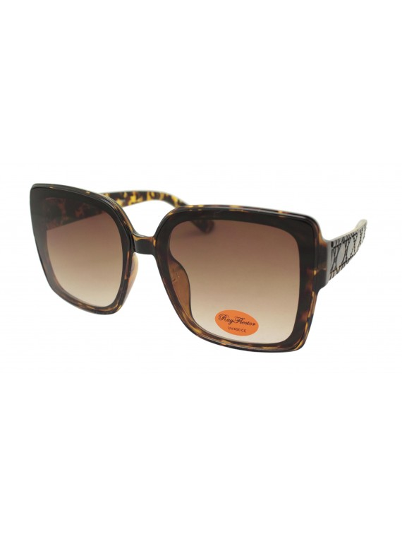 Haigis Fashion Sunglasses, Asst