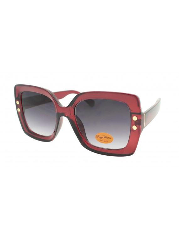 LaFee Fashion Sunglasses, Asst