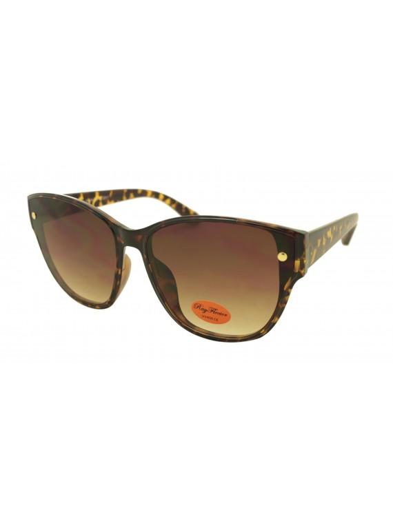 Astrid Fashion Sunglasses, Asst