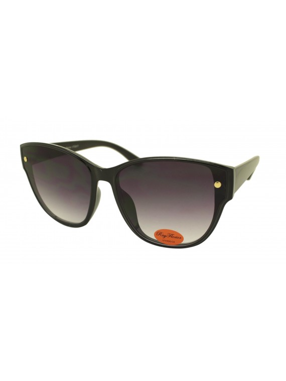 Astrid Fashion Sunglasses, Asst