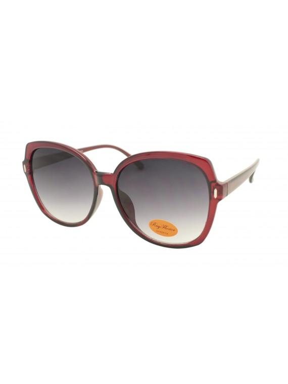Roos Fashion Sunglasses, Asst