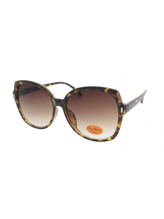Roos Fashion Sunglasses, Asst
