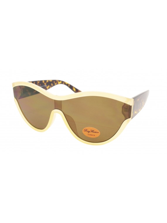 Sybie Fashion Sunglasses, Asst