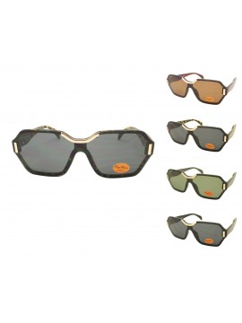 Bayer Fashion Sunglasses, Asst