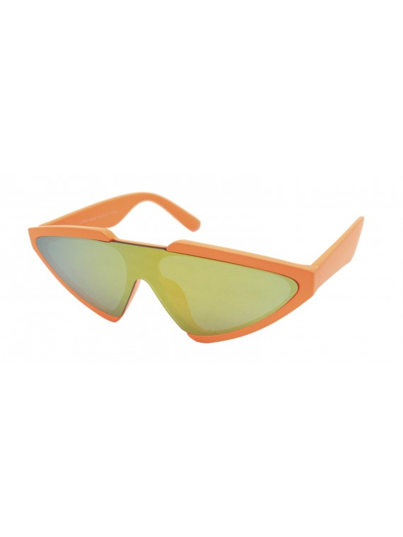Ledros Bayer Fashion Sunglasses, Asst