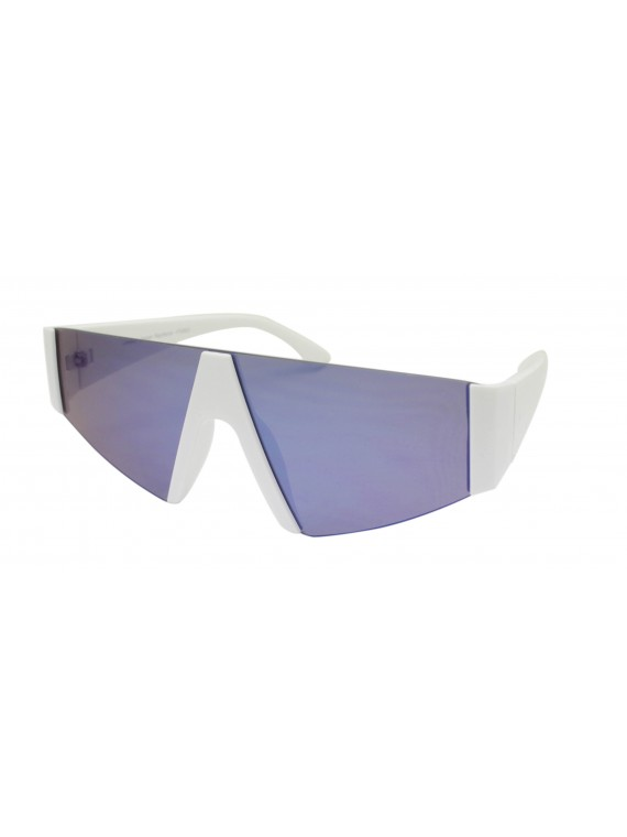 Sedro Fashion Sunglasses, Asst