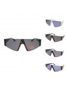 Sedro Fashion Sunglasses, Asst