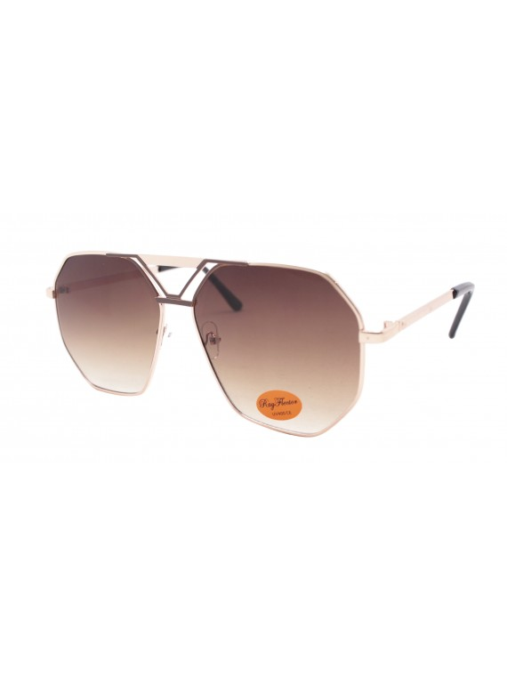 Rott Metal Frame Sunglasses, Asst
