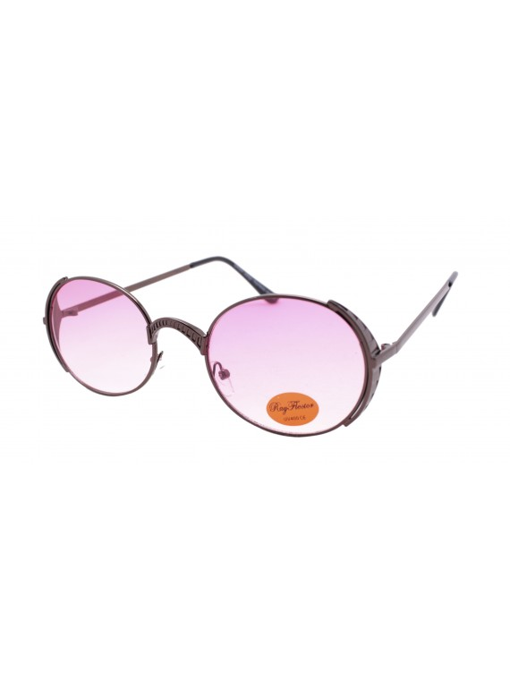 Sevio Fashion Sunglasses, Asst
