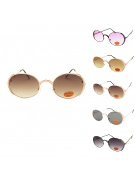 Sevio Fashion Sunglasses, Asst