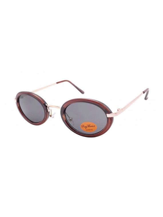Mers Retro Sunglasses, Asst