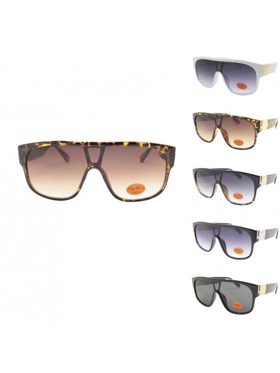 Sera Fashion Sunglasses, Asst