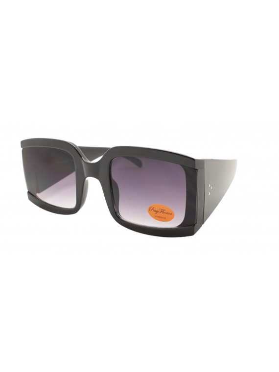 Morie Fashion Sunglasses, Asst