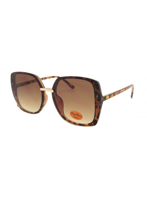 Zoey Fashion Sunglasses, Asst