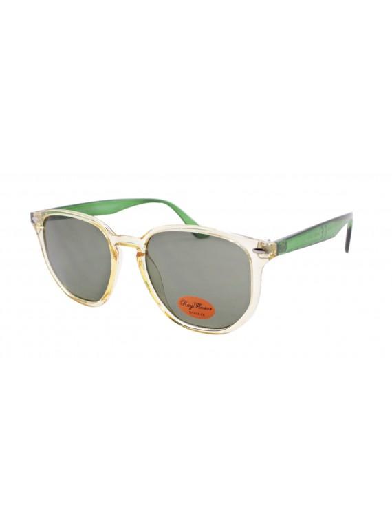 Quinne Fashion Sunglasses, Asst