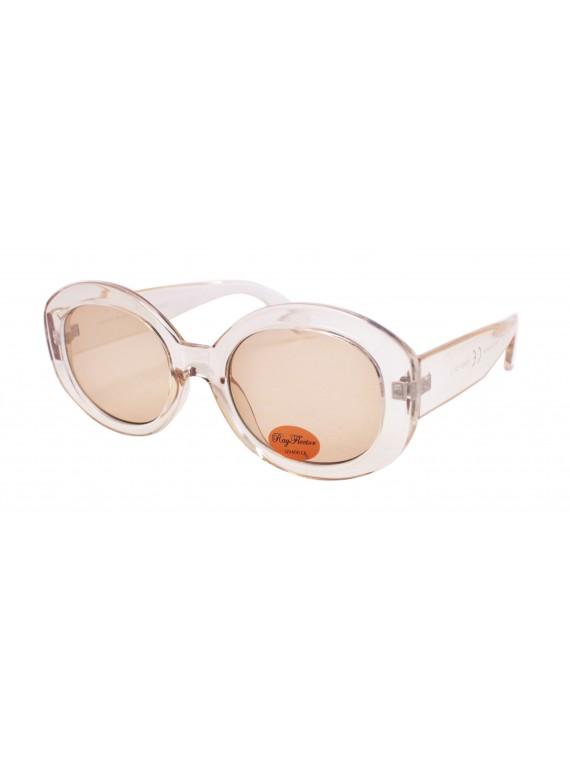 Madely Fashion Sunglasses, Asst