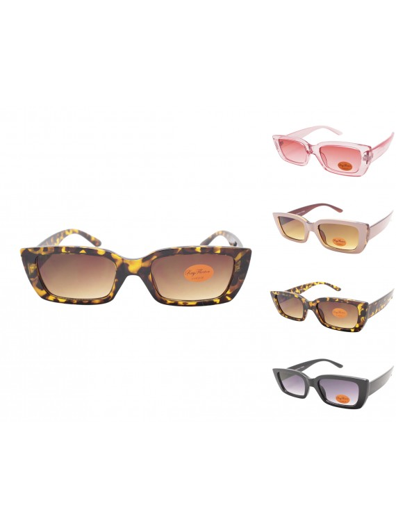 Rayx Fashion Sunglasses, Asst