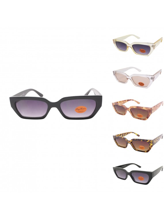 Valer Fashion Sunglasses, Asst