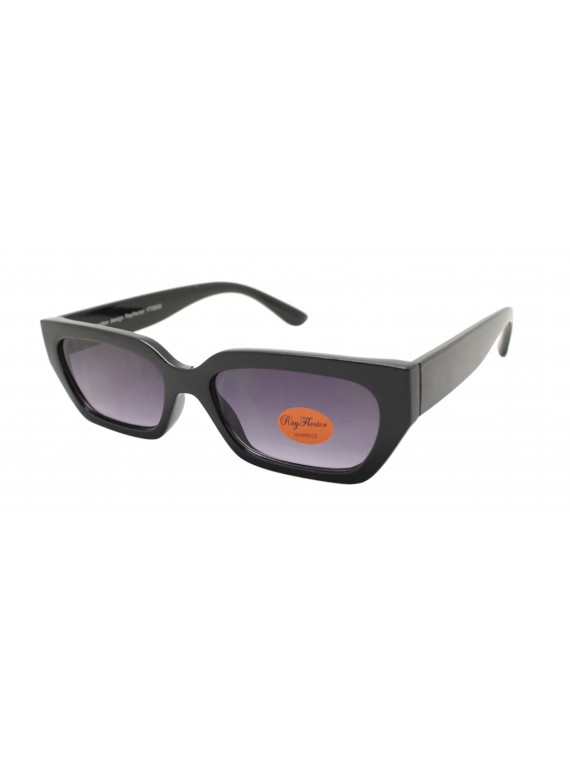 Valer Fashion Sunglasses, Asst