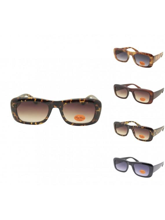 Cuttie Fashion Sunglasses, Asst