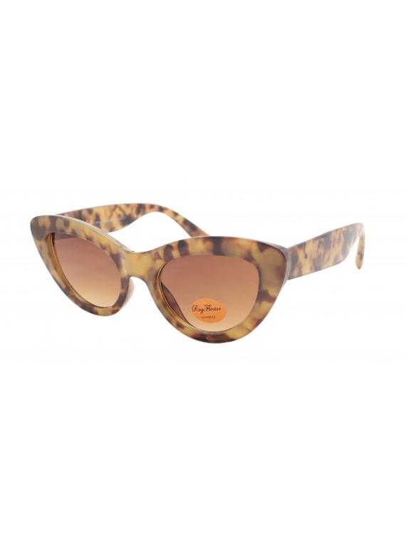 Ariey Retro Cat Eye Sunglasses, Asst
