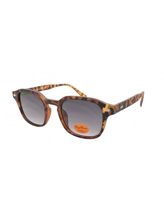 Cannie Vintage Sunglasses, Asst