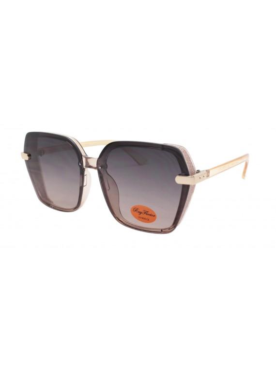 Jax Glitter Fashion Sunglasses, Asst