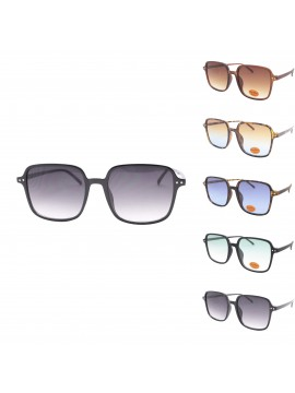 Luiso Fashion Sunglasses, Asst