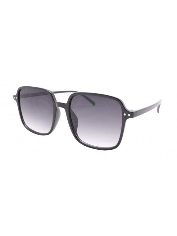 Luiso Fashion Sunglasses, Asst