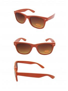 Classic Modern Wayfare Style, Shiny Orange