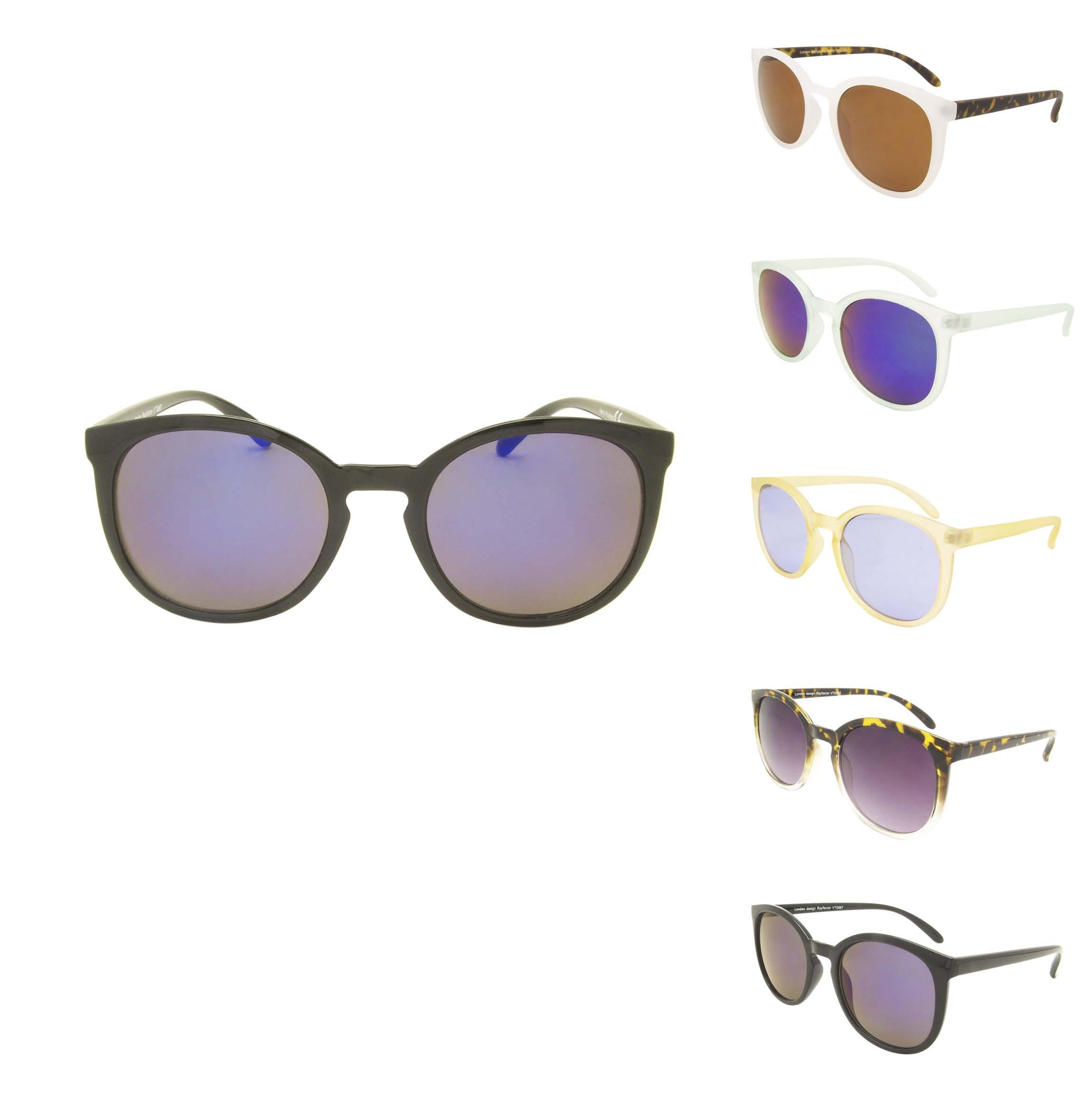 bb80cce529ca round sunglasses