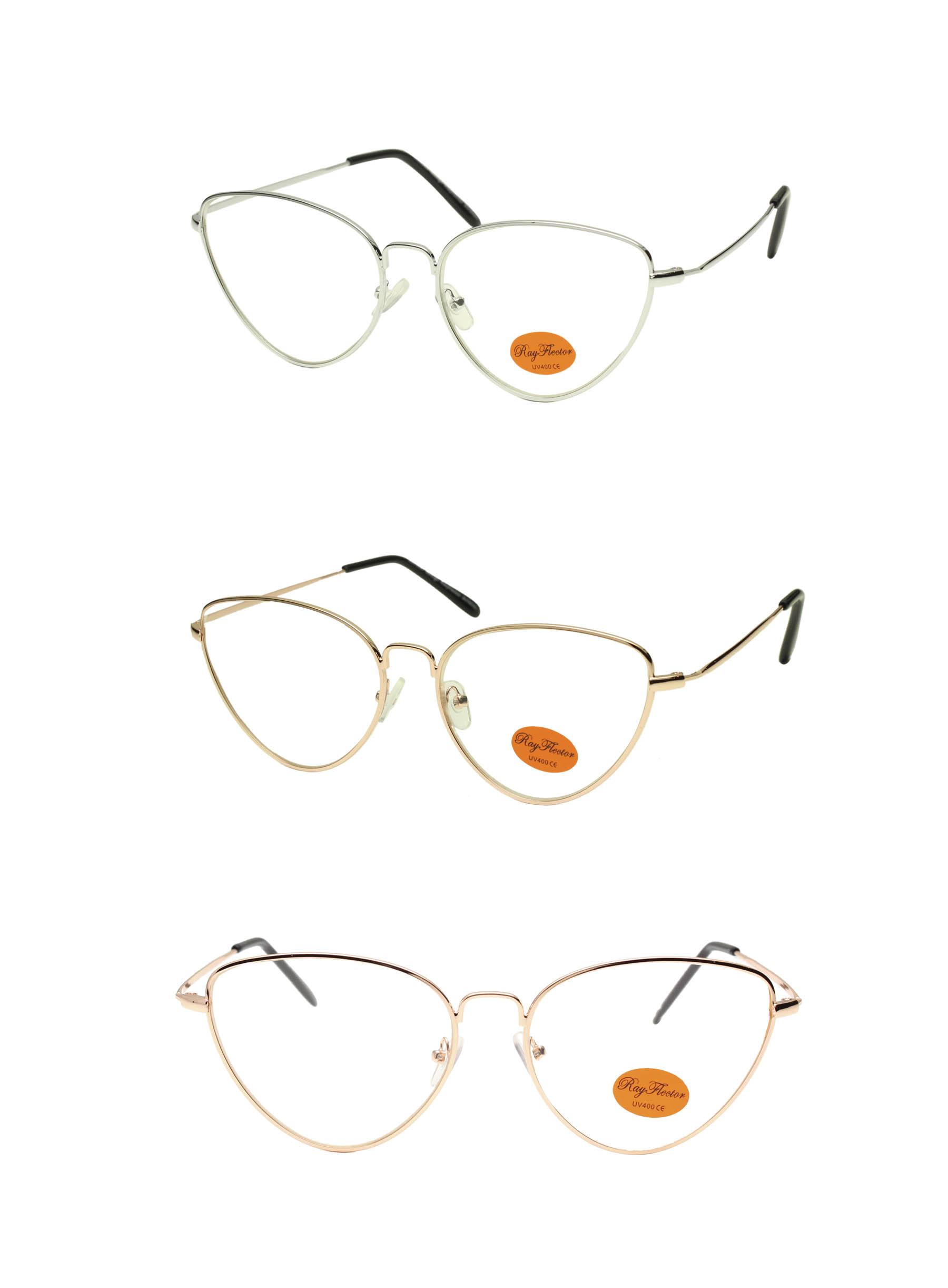 c66c58c0a79 clear lens sunglasses