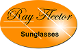 Rayflector, Sunglasses Wholesaler, UK