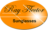 Rayflector, Sunglasses Wholesale, UK